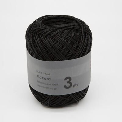 placord черный (6)