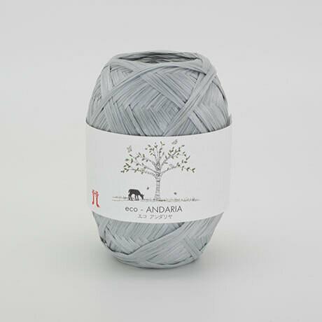 eco andaria серый 148