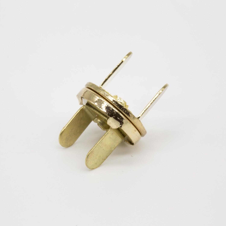 магнитная кнопка миниатюрная