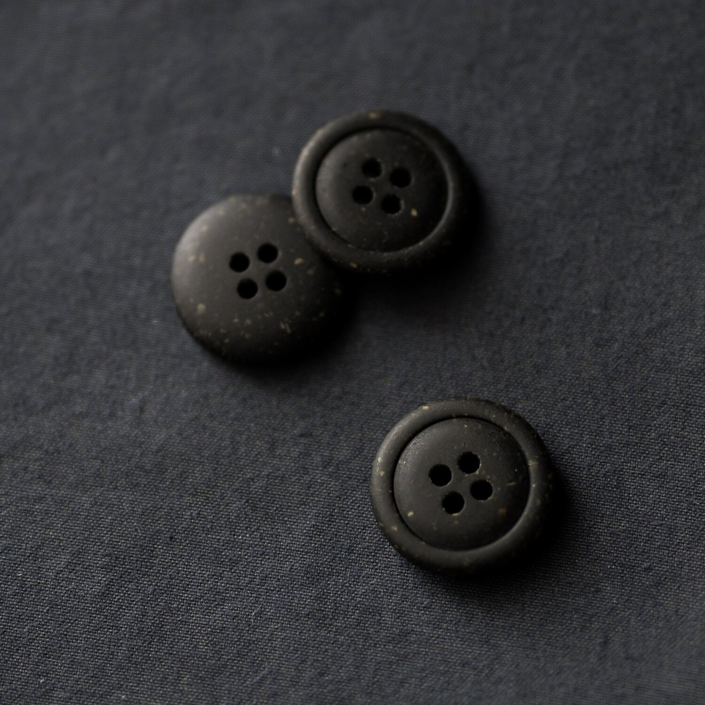 пуговицы Nero 20 мм