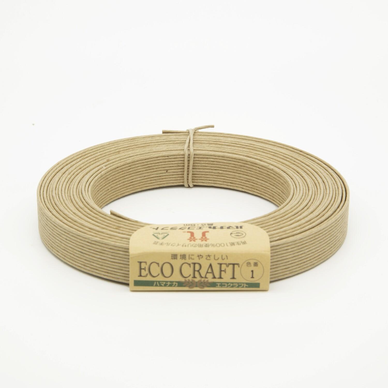eco craft натуральный 1