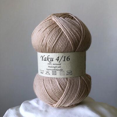 yaku пудра 1232