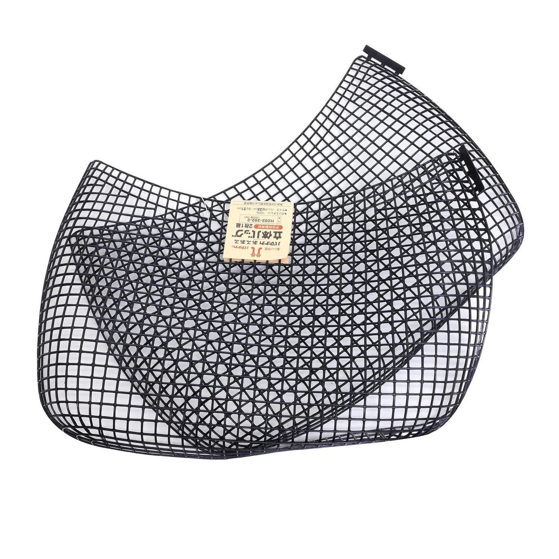 прямоугольная корзина-основа для сумки