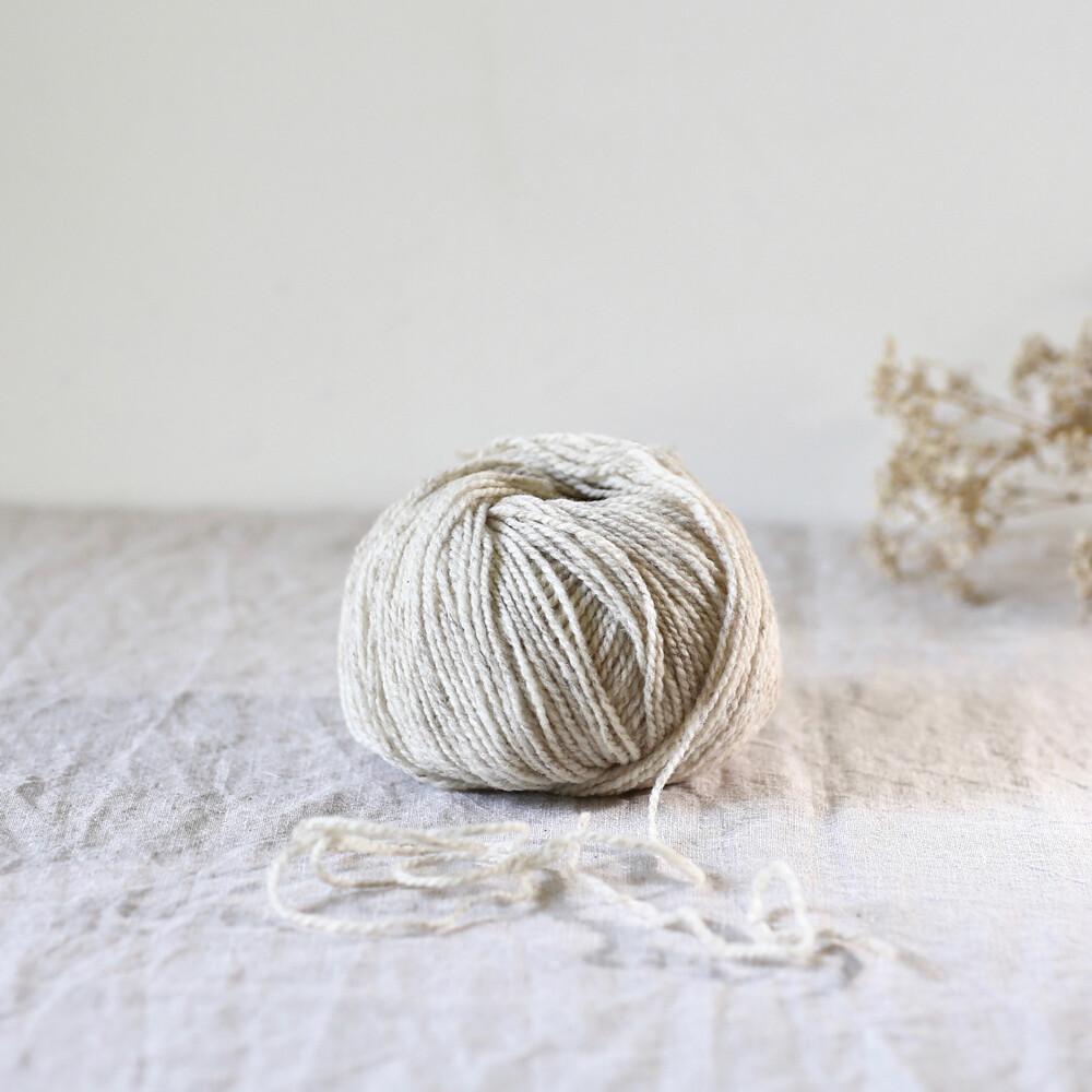 Ulysse Poivre Blanc белый перец