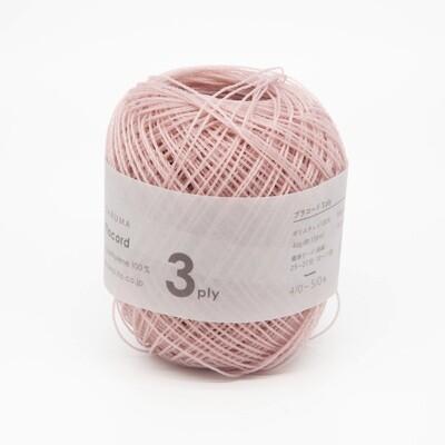 placord розовый (8)