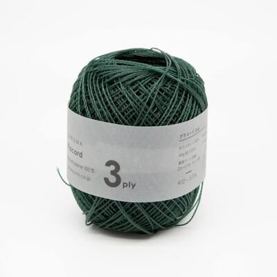 placord зеленый (7)