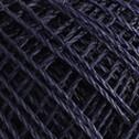 placord синий темный (9)
