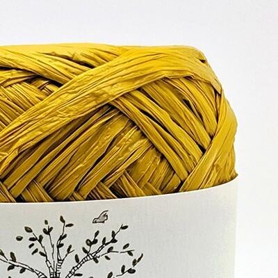 NEW! eco andaria желтый 139