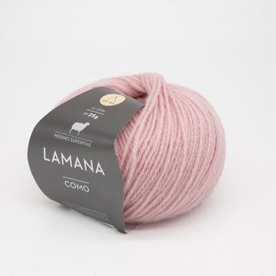 COMO Altrosa розовый 40