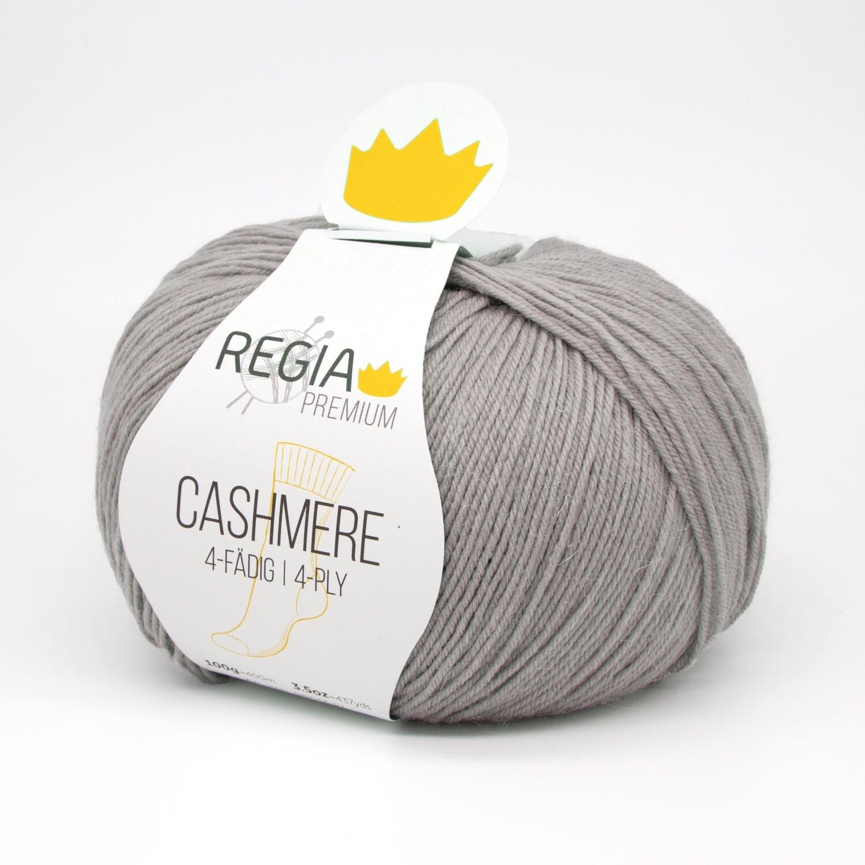 merino cashmere серый 0096