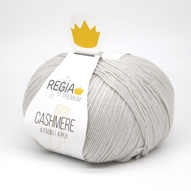 merino cashmere жемчужный серый 0020