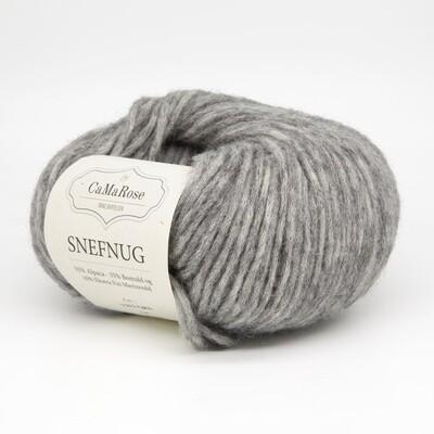 snefnug серый gra 7311