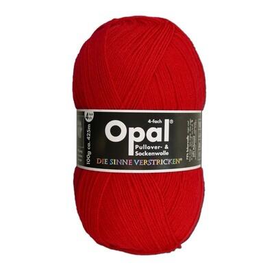 solids красный 5180
