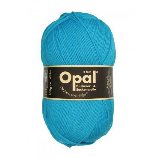 solids голубой 5183