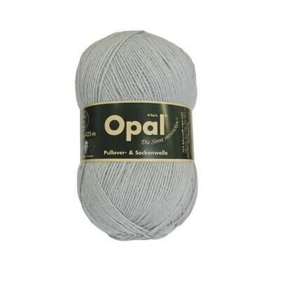 solids серый 5193