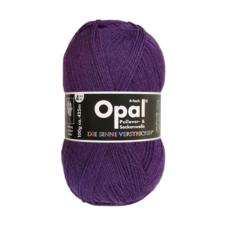 solids  фиолетовый 3072