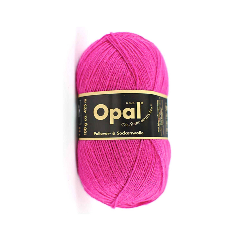 solids розовый 5194