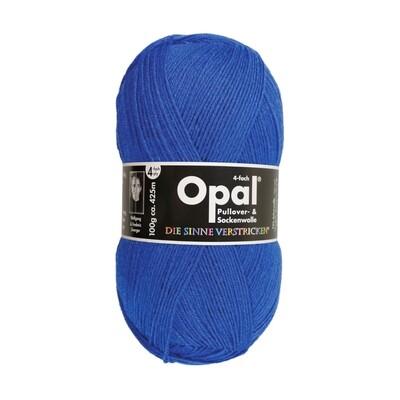 solids синий 5188