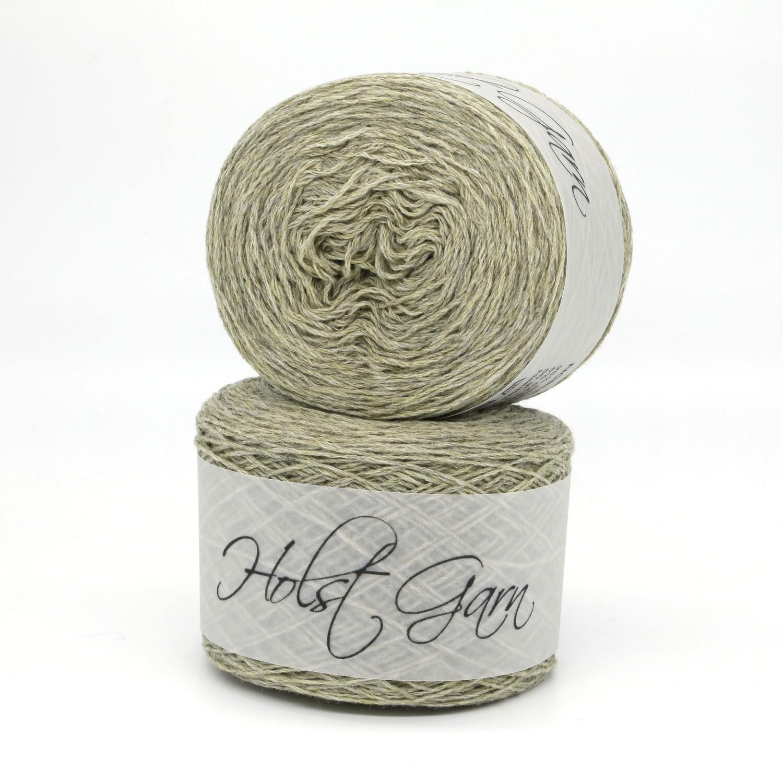 noble linen