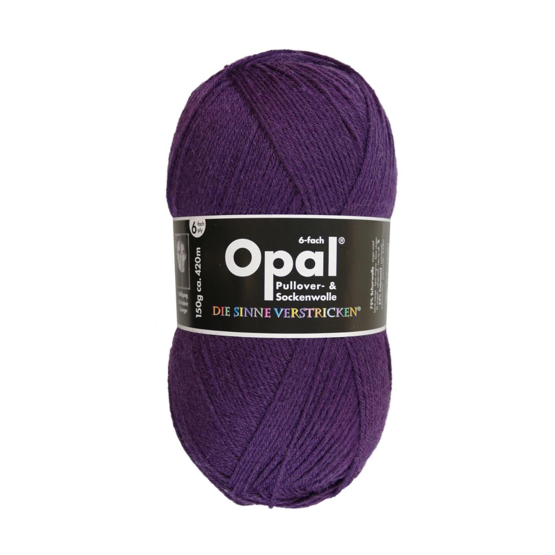 solids 6-fach фиолетовый 7902 150гр!
