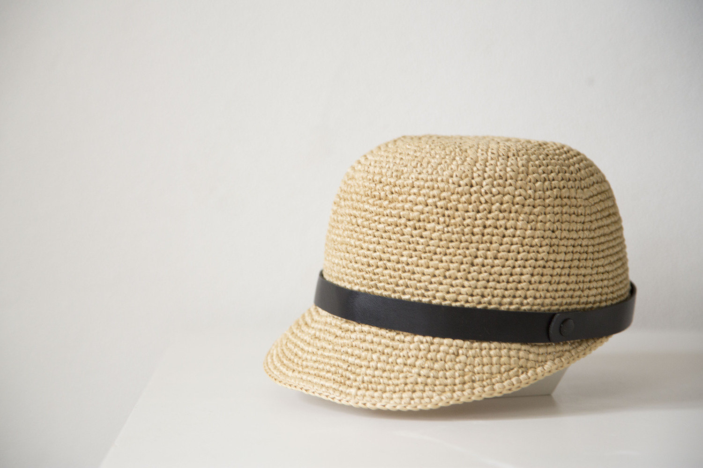 шляпа Немка I PDF