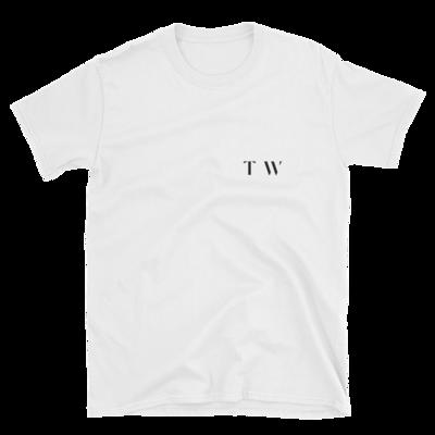 UNISEX | Twin Wild Original Tee