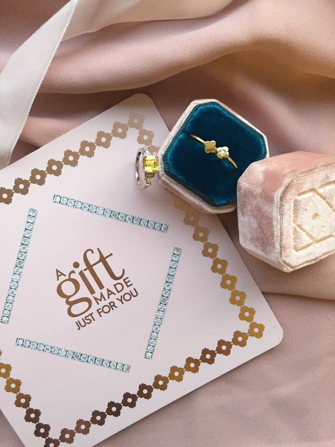 Kimjoux Gift Card