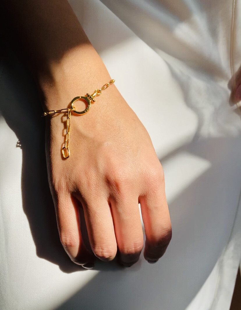 HOPE Bracelet Charity Special Edition