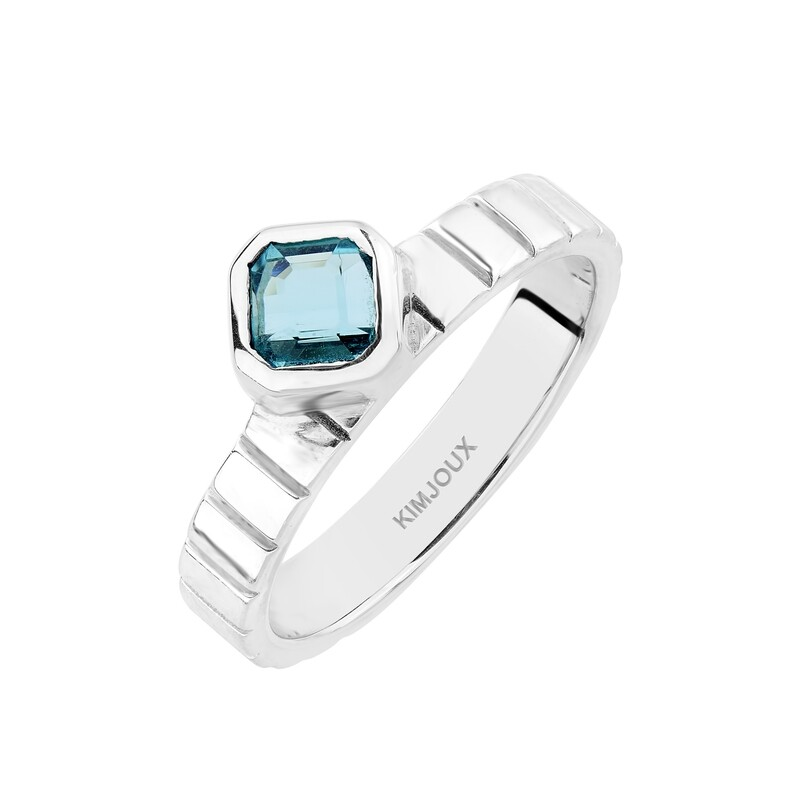 Athena Ring - Mount Only