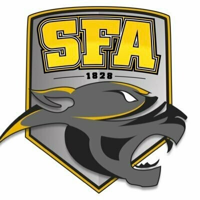 2018 St Frances Academy (MD) - team sheet