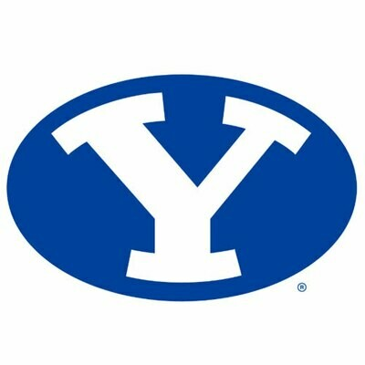 1984 Brigham Young