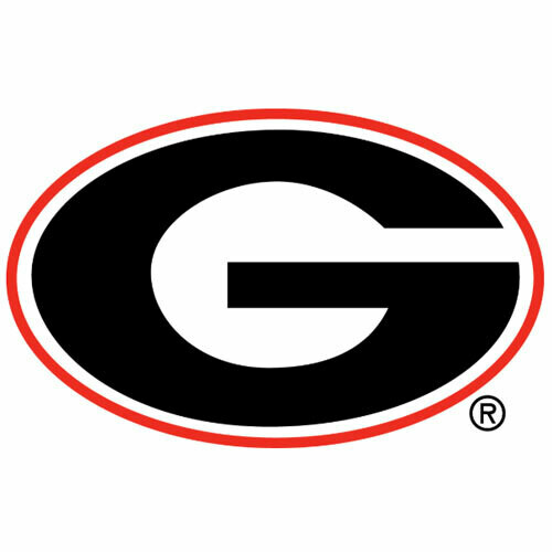 1989 Georgia