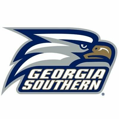 2019 Georgia Southern