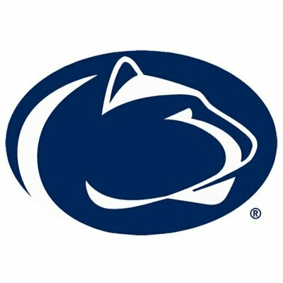 1986 Penn State