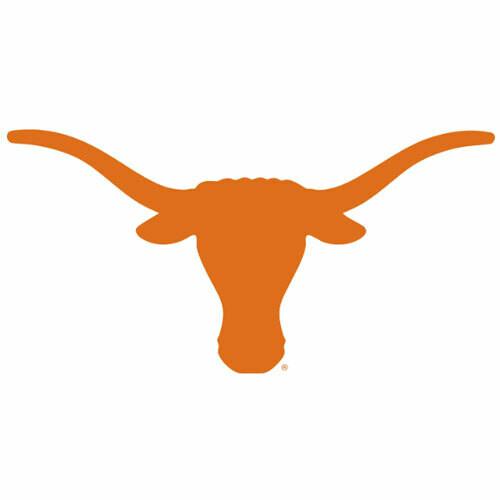 2018 Texas