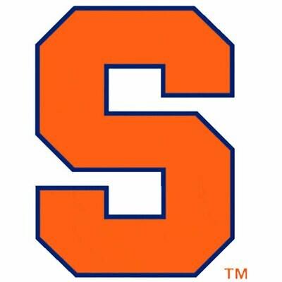 2018 Syracuse