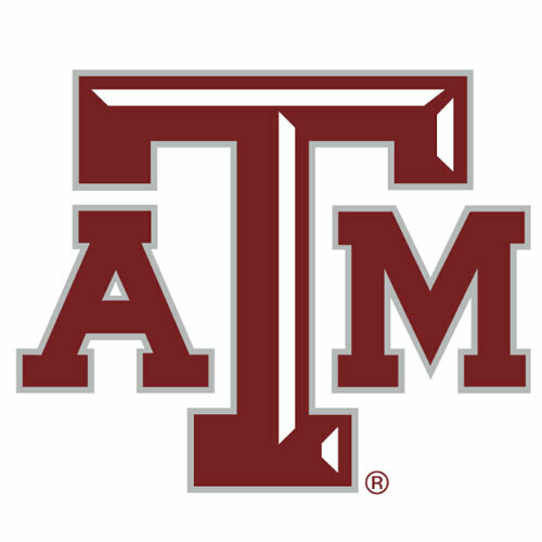 2019 Texas A&M - SL team sheet