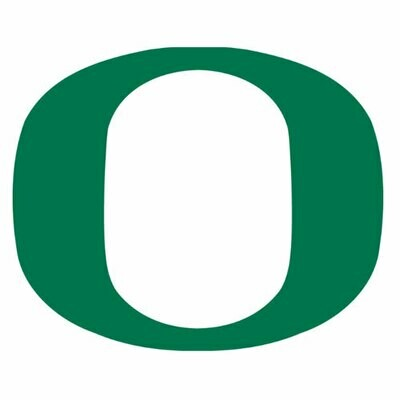 2014 Oregon