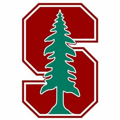 2015 Stanford - SL team sheet