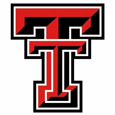 2008 Texas Tech