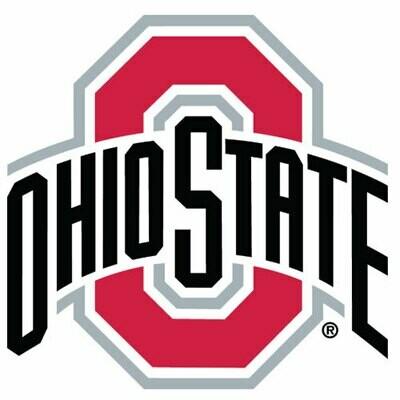 2014 Ohio State