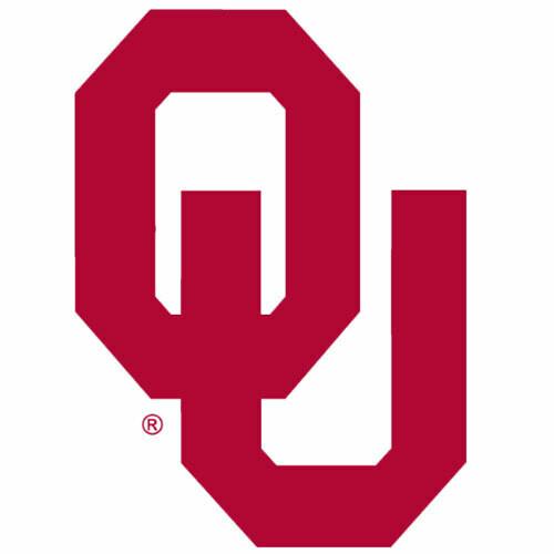 2019 Oklahoma - SL team sheet