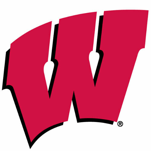 1999 Wisconsin - SL team sheet