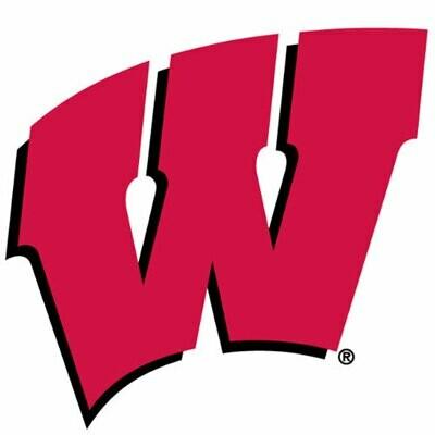 1999 Wisconsin