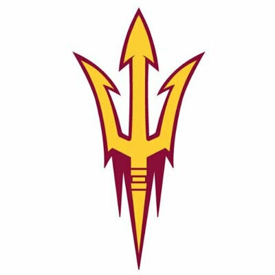 2014 Arizona State