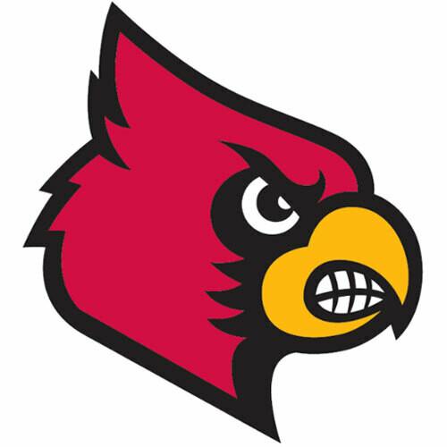 2016 Louisville