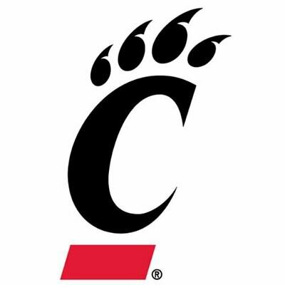 2009 Cincinnati