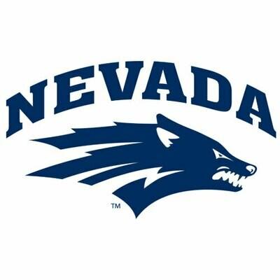 2010 Nevada - SL team sheet