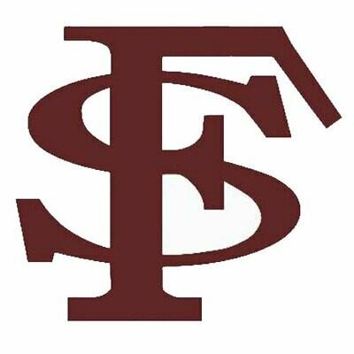 2009 Fort Scott Community - SL team sheet