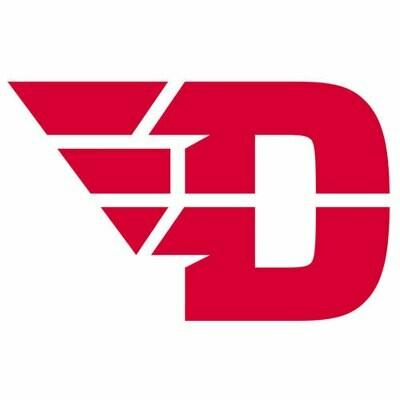 1980 Dayton - SL team sheet